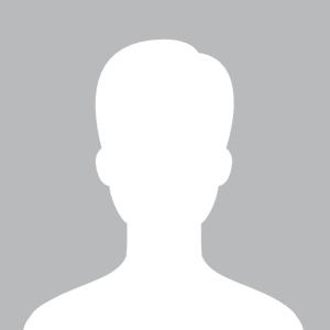 Profile photo of 沈金儿