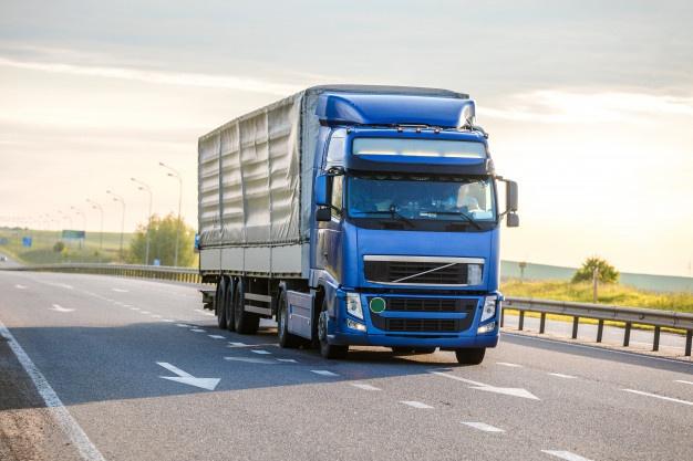危险货物道路运输基础培训-P2