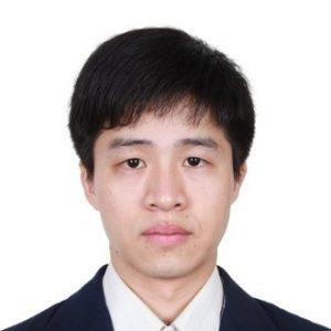 Profile photo of 金少华