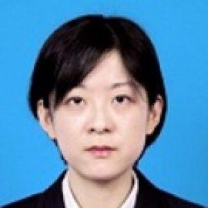 Profile photo of shiqianer